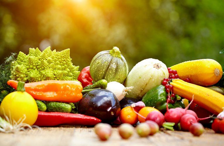 Ekologiczne produkty do wykorzystania na co dzień